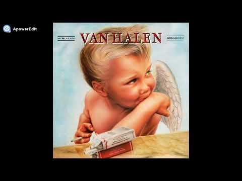 Van Halen Panama Guitar Jam 2018