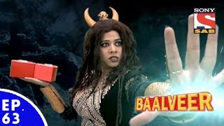 Video Baal Veer - बालवीर - Episode 63 download MP3, 3GP, MP4, WEBM, AVI, FLV Juli 2017