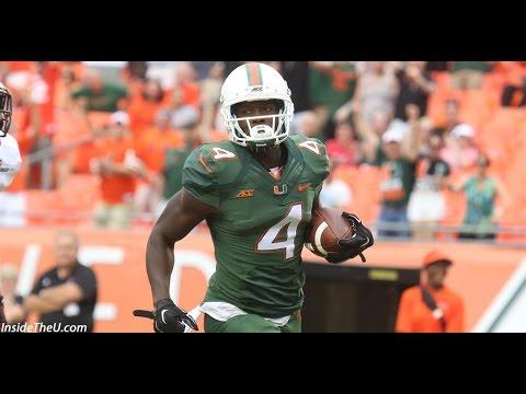 Phillip Dorsett Scouting Report 2015 NFL Draft