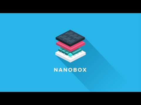 Application Deployment Platform from Development to Production | Nanobox
