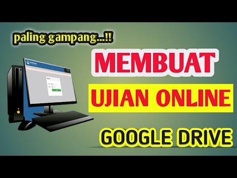 cara-membuat-ujian-online-dengan-google-drive