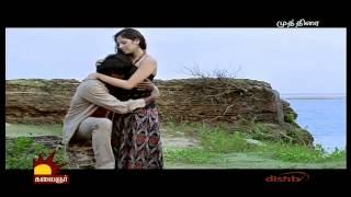Download Video lakshmi rai enjoying boob press MP3 3GP MP4