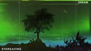 Slushii - Stargazing  // DREAM . 09