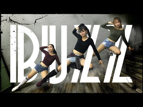 Buzz | Aastha Gill, Badshah, Priyank Sharma | SK Choreography
