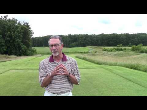 Jim Mason golf lesson testimonial