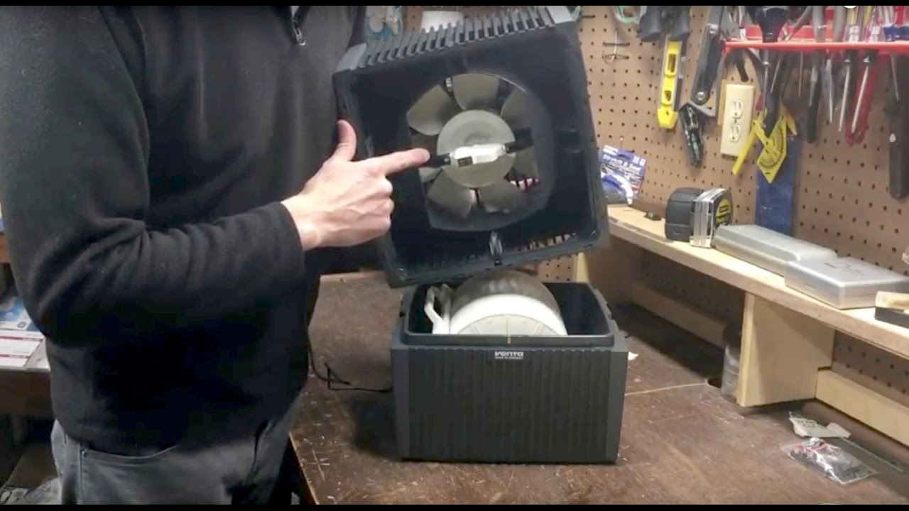 Venta Airwasher Clicking Noise Try This Before You Buy