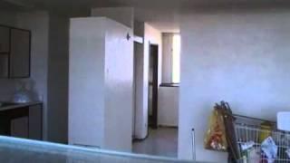 Apartment 2007