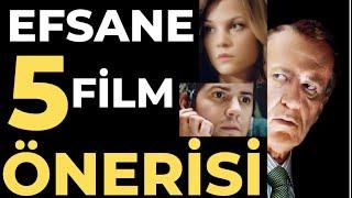 İzleyecek Film Bulamayanlara, 5 Efsane Film Önerisi  #4