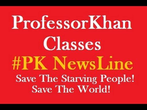 GCE O Level, A Level Sri Lanka By Professor Khan