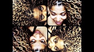 Download Wrap a loc Curls Mp3 and Videos