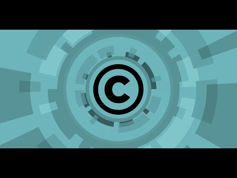 Copyright in the Digital Environment: Innovative Solutions from Creators and Users