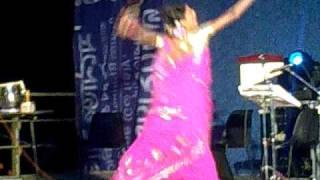 Download Hindi Video Songs - Ay Ke Jabi dance radia part 2