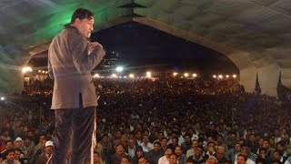 Laughter Champion Suresh Albela best performance ever @ kavi sammelan udaipur