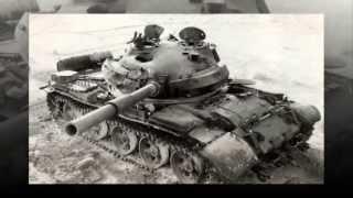 ДДТ (Шевчук) - Война бывает детская