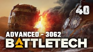 a-new-monstrosity-battletech-advanced-3062-career-mode-playthrough-40