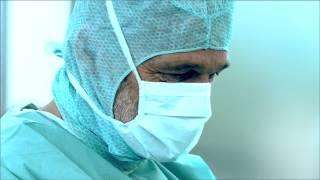 Krampfadern operieren ohne Blutbad, Venenoperation mit Laser oder Radiowellen(Moderne Behandlung von Krampfadern mit Laser oder Radiowellen, keine Schnitte in der Leiste oder in der Kniekehle, kosmetische Ergebnisse, wenig ..., 2013-11-24T17:32:45.000Z)