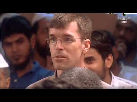 Dare to Ask, Dr Zakir Naik, Question and Answer, New Islamic English Lecture
