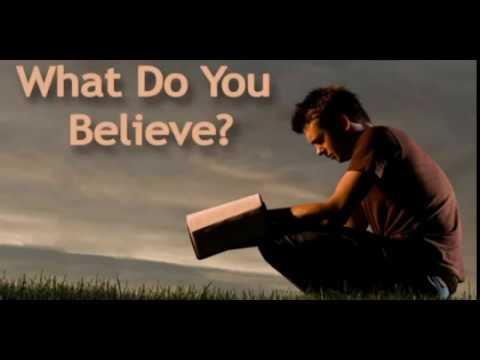 ultimate-healing-movie---spiritual-and-raw-vegan