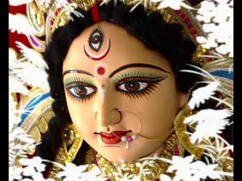 Om Jai Ambe Gauri – Durga Mata Aarti