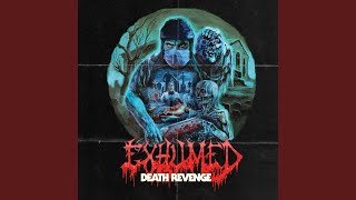 Introduction: Death Revenge Overture