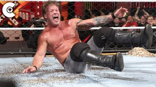 10 Most Extreme WWE Moments of the PG Era