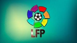 Футбол. Чемпионат Испании. Ла Лига. 18 тур. Результаты. Таблица. Расписание.