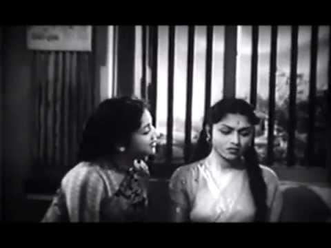 Kalyana Parisu Tamil Classic 1959 -...
