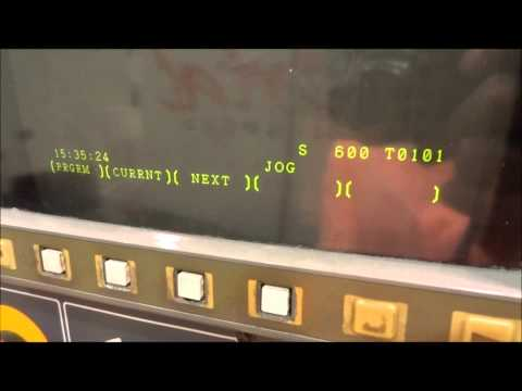 hqdefault?sqp= oaymwEWCKgBEF5IWvKriqkDCQgBFQAAiEIYAQ==&rs=AOn4CLCd3waNRVMVyhSvbm26AlJKXJ9c4w daewoo puma lathe manual pdf youtube  at virtualis.co