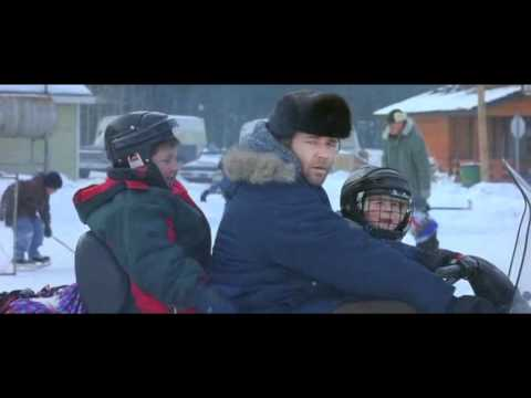 « Watch Full Mystery, Alaska/Six Days Seven Nights