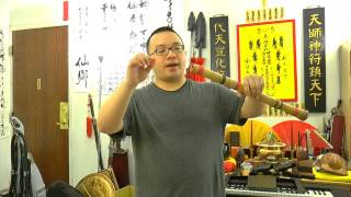 Download Shakuhachi 尺八 (Japanese Flute) For Beginners
