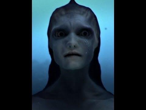 the legend of the bermuda mermaids youtube