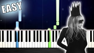 Learn piano songs like this with flowkey: http://tinyurl.com/peter-flowkey Download this app and learn to play my piano versions of songs: ...