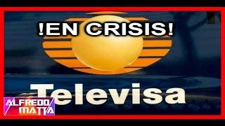 Noticias México: Televisa y Tv Azteca Se Derrumban Por Juegos Olímpicos thumbnail