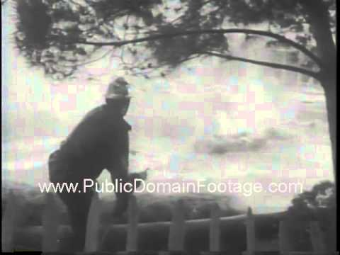 Lorenzo Bandini killed in Monaco Grand Prix crash 1967 newsreel archival footage
