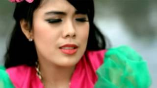 """Ratu Sikumbang Album Remix Dahsyat """"Biduak Pincalang"""""""