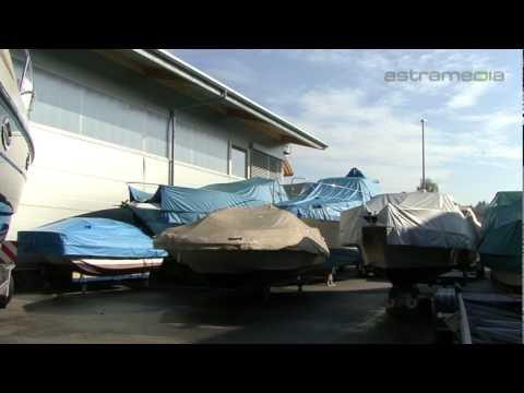 Kohler Marine GmbH, Busswil; Bootsverkauf und ...