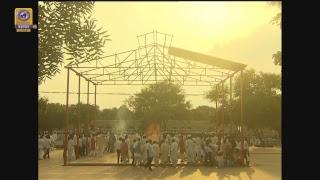 Last Rites of Bharat Ratna Atal Bihari Vajpayee, Former Prime Minister of India -LIVE
