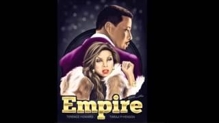 Gambar cover Conqueror (feat. Estelle and Jussie Smollett) - Empire Cast