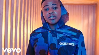 Download Video Donel - Bang Like A Drum (Official Video) ft. Swarmz MP3 3GP MP4