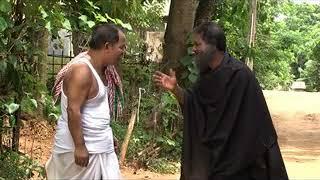 Vitamin part 5 Bishnupriya Manipuri film