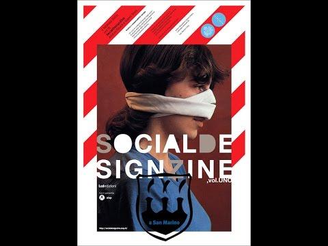 SOCIALDESIGNZINE – Gianni Sinni e Andrea Rauch – 2 febbraio 2006
