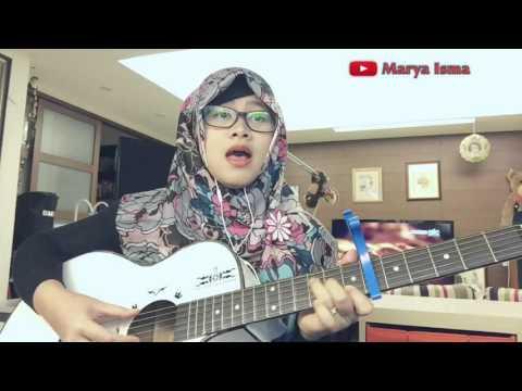 [Hau Siang-Hau Siang] Marya Isma Nyanyi Lagu Mandarin