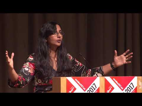 Socialism 2017: Revolution and counter-revolution in the USA