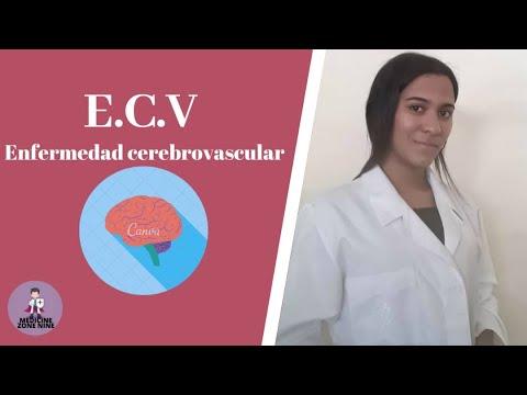 enfermedades-cerebro-vasculares-(3)