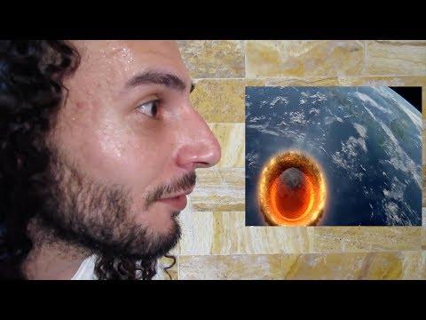نهاية العالم خلال الشهر المقبل ... End of the world - Despacito