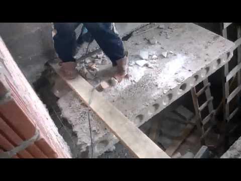 знакомства в строителе
