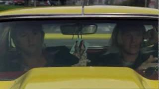 Nacktschnecken (2004) TRAILER (Michael Glawogger / Michael Ostrowski)