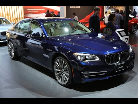 2016 bmw 5 series diesel youtube. Black Bedroom Furniture Sets. Home Design Ideas