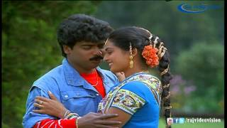 koorai Pudavai Onnu HD Song