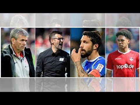 Bundesliga Live Stream Kostenlos Dortmund Bayern Holz Verantwortungde